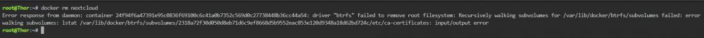Error.thumb.png.ffe7818e05e4f39451d6281a9eea54cf.png