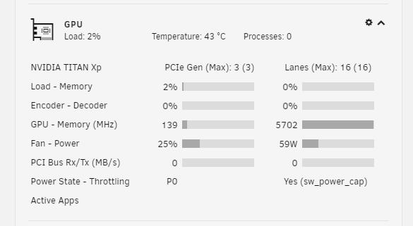 GPU_Stats2.png