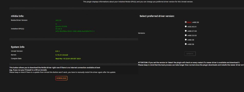 Nvidia-driver.PNG