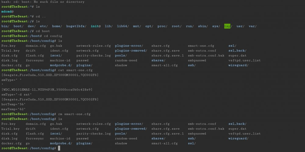 Screenshot_20210302-124236_Chrome.thumb.jpg.b1c2ba4941fdccd77c5672f1ff0a74e9.jpg