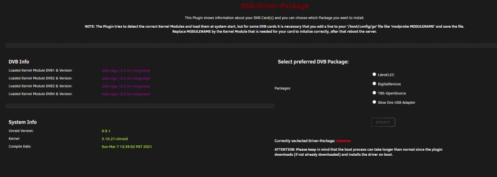 dvbdriver-xbox.png