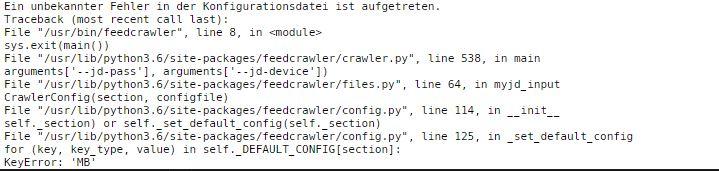error-feedcrawler.JPG