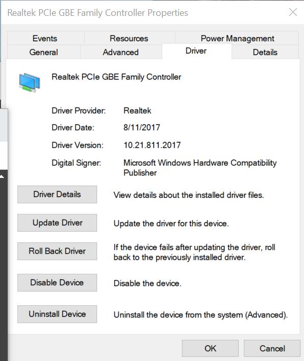 2021-05-02 15_43_06-Realtek PCIe GBE Family Controller Properties.png