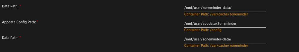 210511-zm.png