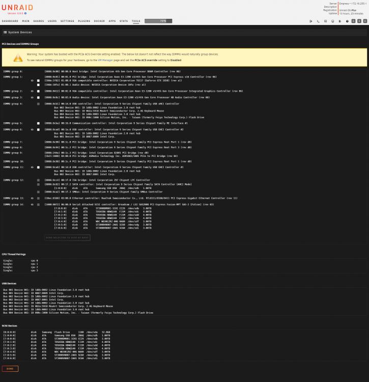 iommu_acs_multifunction.thumb.png.ea12b0de167e499e73998d02aef56f39.png