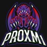 ProXM1
