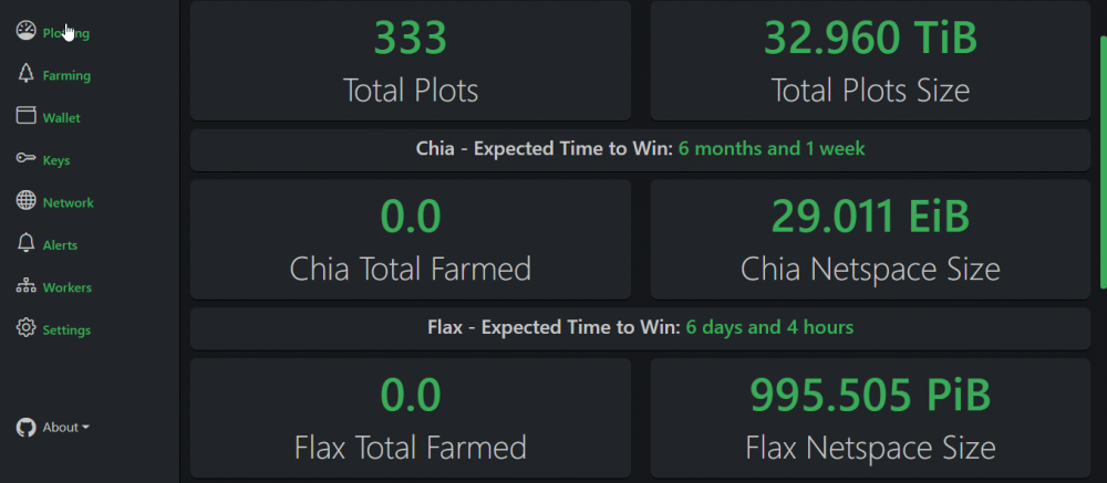 flax_summary.png