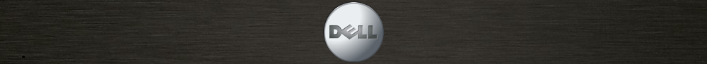 Logo Dell 2.png