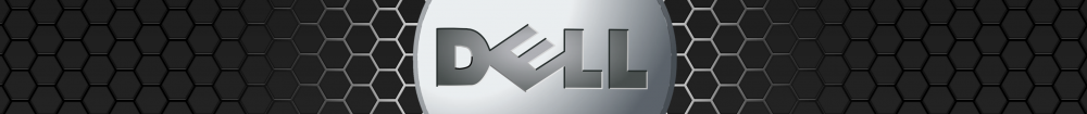 Logo Dell 3.png
