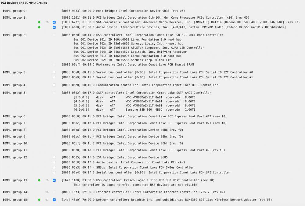 Screenshot 2021-08-08 at 8.44.45 PM.png
