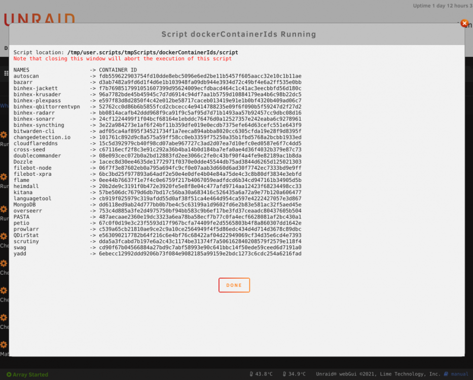 screenshot-unraiden.local-2021_08.22-19_16_01.thumb.png.260f8bdddd658bc3901eabcc390d7a92.png