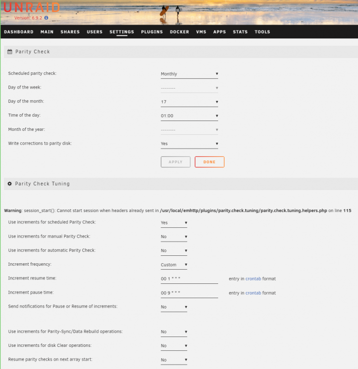 Parity_check_settings.thumb.PNG.ddbe675ce89877e0d7c3881c9a08bb3a.PNG