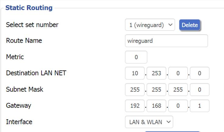 routing.png.2fcbdb9d68217aeed28c2b71bb69faa1.png
