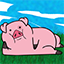 fat_flying_pigs